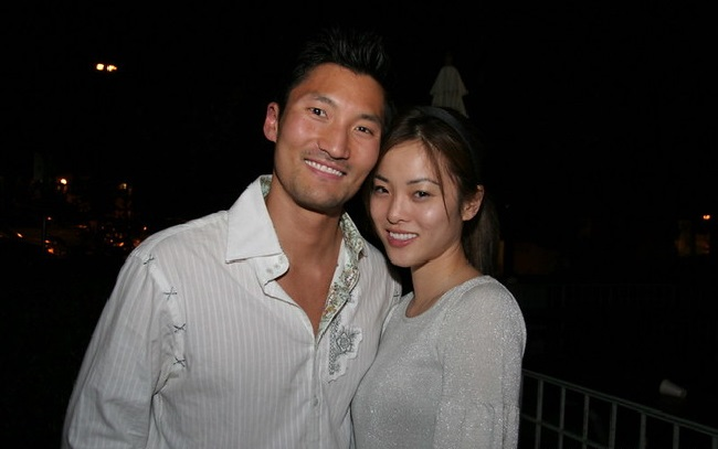 yul and becky dating