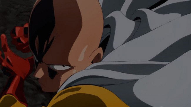 Will One Punch Man Return For Season 3? When Is The ...