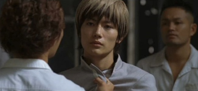 Haruma Miura Dead At 30 Left Suicide Note Behind What Is The Cause Of His Death