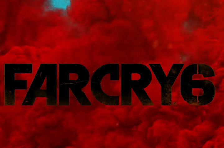 Far Cry 6 Reveals Cinematic Trailer Announcement Release Date