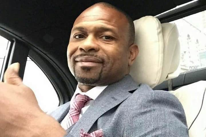 Roy Jones Jr Is Facing Mike Tyson In Upcoming Match See His Net Worth And Records