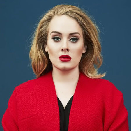 All About Adele's Weight Loss Secrets, Diet Plan ...
