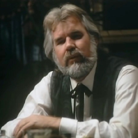 Kenny Rogers Died At 81 Know About The Cause Of Death Funeral Wife Details