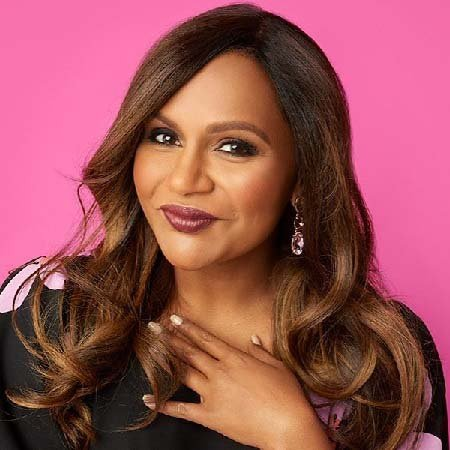 Is Mindy Kaling Married Who Is Her Baby Daddy More About Net Worth Movies Tv Shows