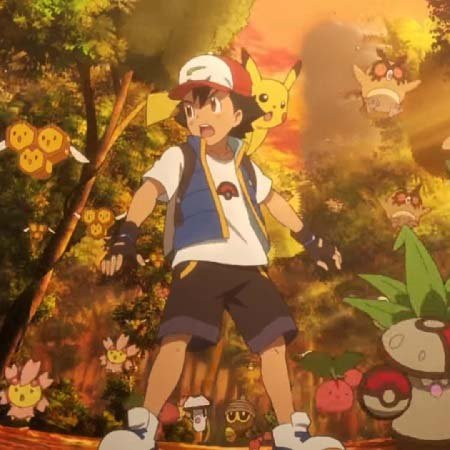Here Are The List Of Top Eight Japanese Anime Movies Releasing In 2020