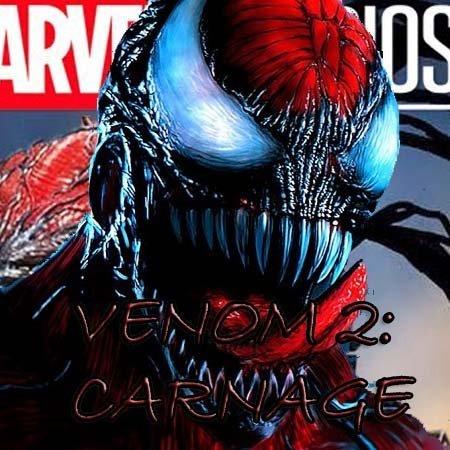 Venom 2: Carnage First Look Leaks Online? Release Date ...