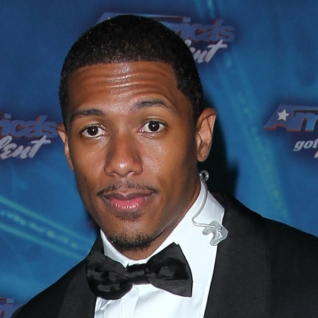 Nick Cannon Diss Track Eminem Responds Find On His Net Worth